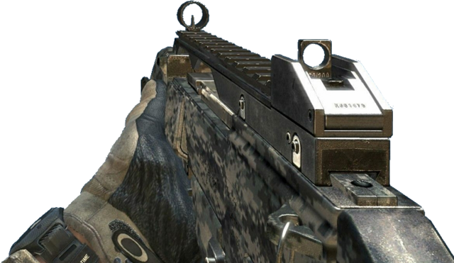 File:G36C Digital Urban MW3.png