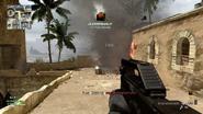 Multiplayer Mode Screenshot 6