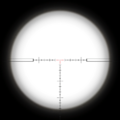 XPR-50 Scope Reticle BOII.png