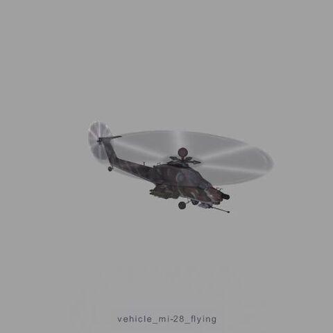 File:1 Mi-28 Russian Air Force.jpg