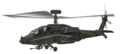 AH-64 Apache cut model woodland CoD4.png