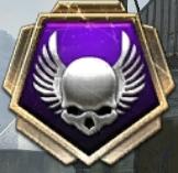 File:Avenger Medal CoDO.png