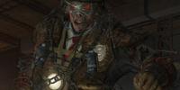 Brutus (Zombies)