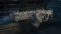 Dingo Gunsmith Model Jungle Tech Camouflage BO3.png