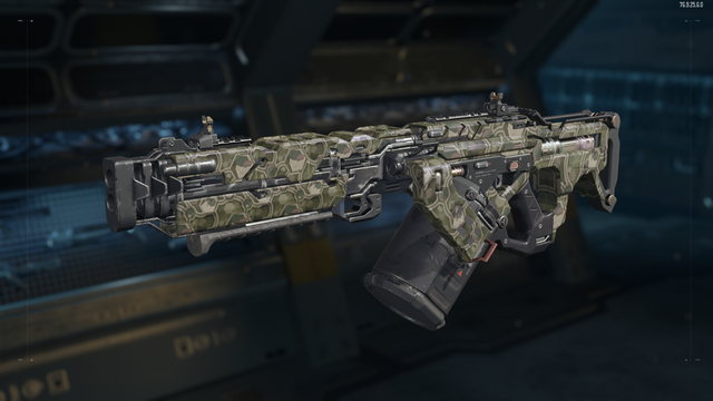 File:Dingo Gunsmith Model Jungle Tech Camouflage BO3.png