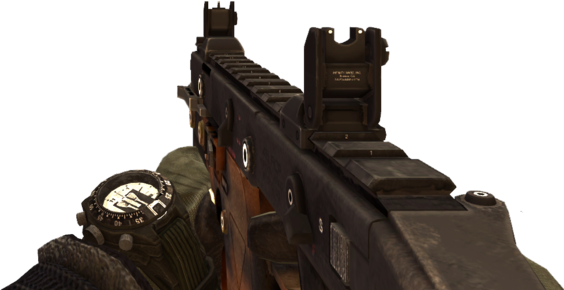 File:Vector Fall MW2.png