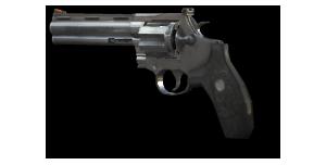 File:.44 Magnum menu icon MW2.png