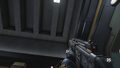 AMR9 Multicam Black AW .png