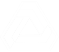 Settlement Defense Front Triangle Logo IW.png