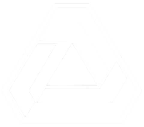File:Settlement Defense Front Triangle Logo IW.png