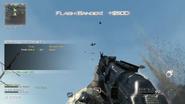 Survival Mode Screenshot 49