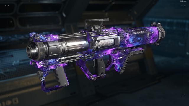 File:XM-53 Gunsmith Model Dark Matter Camouflage BO3.png