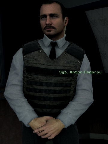 File:Anton Fedorov.png