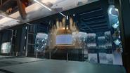 Cryogen View 3 BO3