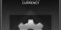 Salvage (currency)