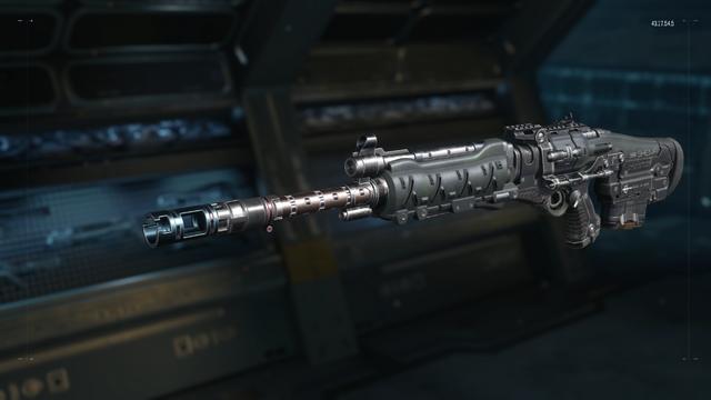 File:Sheiva Gunsmith model Deadeye long barrel BO3.png