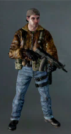 File:Urban BlackOps Lightweight.png