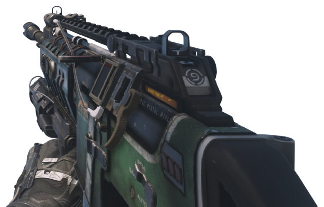 File:AMR9 Noob Tube AW.png
