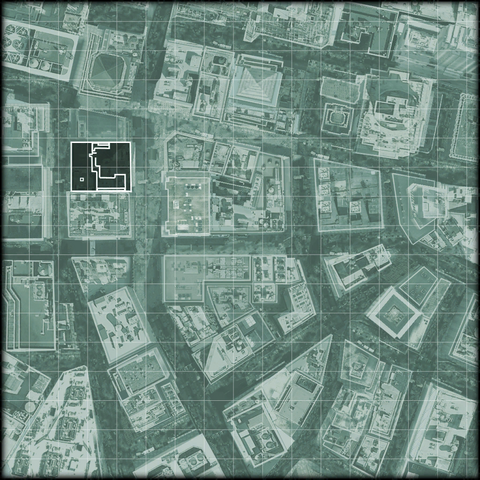 File:Black Tuesday minimap MW3.png