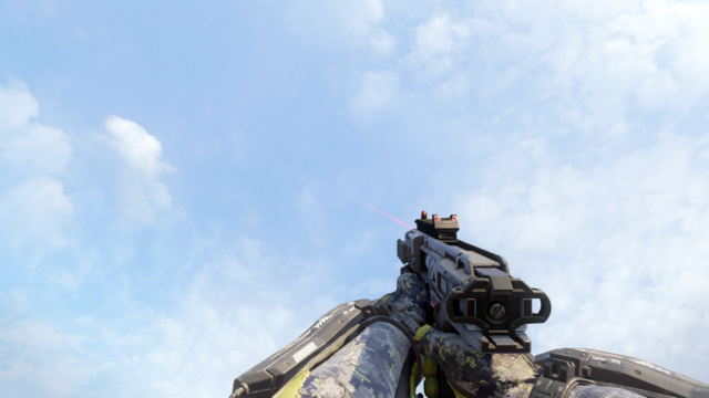 File:L-CAR 9 Laser Sight BO3.png