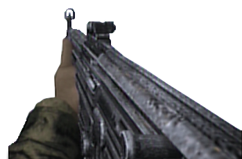 File:MP44 WaWFF.png