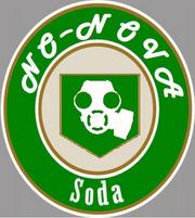 No-Nova Soda