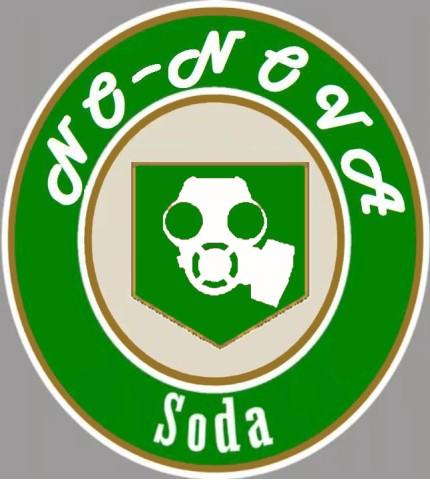 File:No-Nova Soda.png