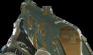 PP90M1 Gold MW3