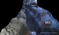 AK-74u Blue Tiger CoD4.png