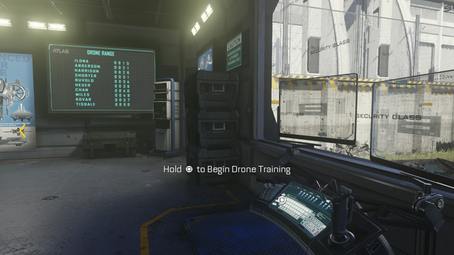 File:Drone Range Room AW.png