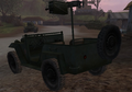 Gaz-67b Rear UO.png