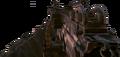 Mk 48 Siberia Camouflage BOII.png