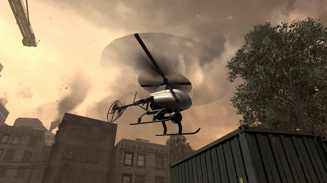 File:Recon Drone Hardhat MW3.png