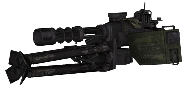 File:Sentry Gun Folded model MW2.png