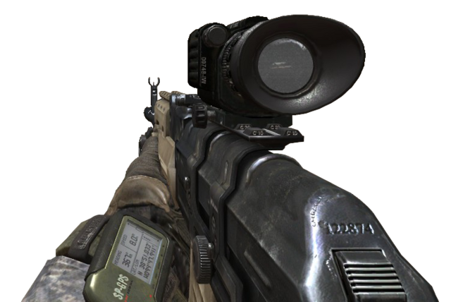 File:AK47 Thermal Scope MW2.png