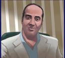 Yasir Al-Fulani