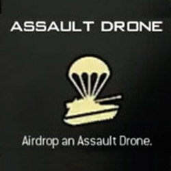 File:Assault Drone unused icon MW3.jpg