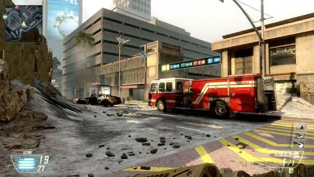 File:Call of Duty Black Ops II Multiplayer Trailer Screenshot 39.png