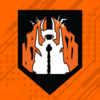 ControlledChaos Icon Trophy BO3