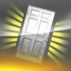 Knock-knock MW2