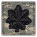 File:MW3 Rank LtCol.png