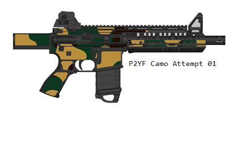 File:PMG P2YF CA 01.JPG