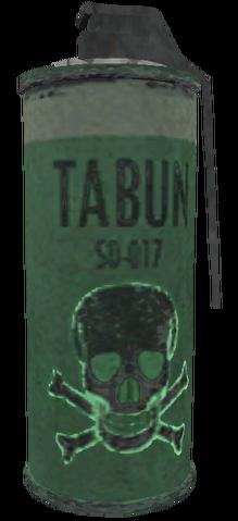 File:Tabun Gas model WaW.png