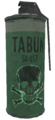 Tabun Gas model WaW.png