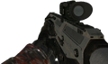 ACR Thermal Scope MW2.png