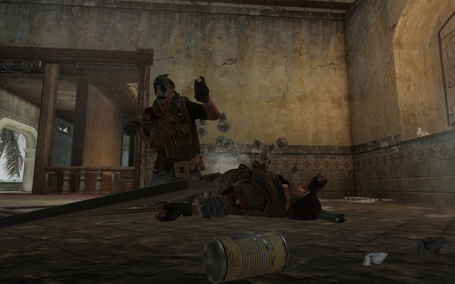 File:AdvancedRookie Villa soldiers being killed.png