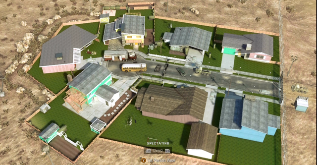 File:Bird's Eye View Nuketown BO.png