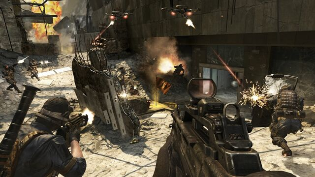 File:Black Ops 2 mp A5.jpg