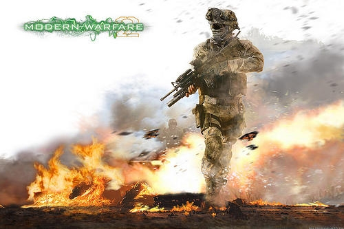 File:CoD MW2 title cover..jpg