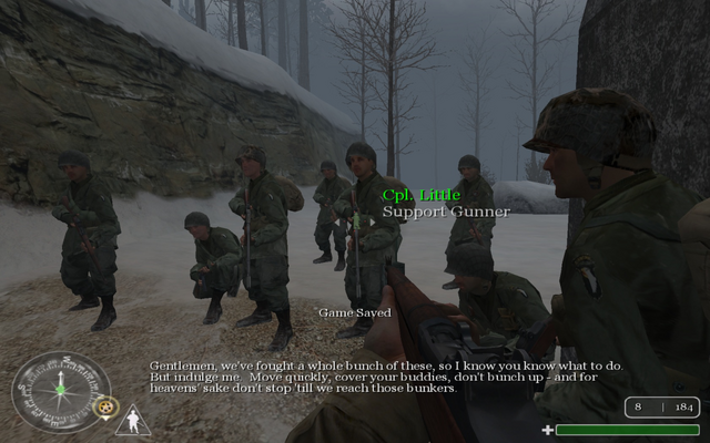 File:Festung Recogne spawn CoD1.png